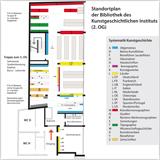 bibliothek_pl.jpg