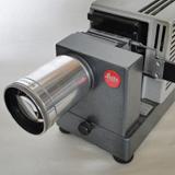 Projektor1.jpg