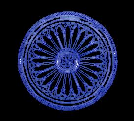 Autenrieht Logo